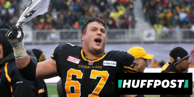 Ex-Hamilton Ticats Peter Dyakowski, Marwan Hage Aim To Run For Conservatives