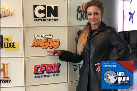 hifi radio vondarling interview
