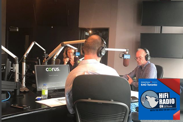 hifi-radio-interview-rachel whynot