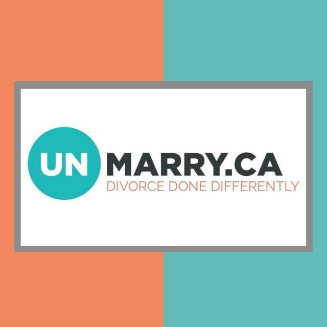 Unmarry